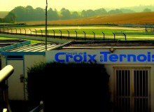 Weekend Croix 9-10/8/2014