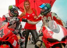 Ducati Aarschot Day @ Mettet 11/6/2016