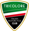 Tricolore Italian motorcycle club